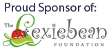 Lexiebean Foundation