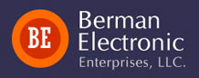 Berman Electronic, Inc.